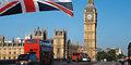 Londyn od A do Z #1