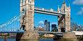 Londyn od A do Z #3