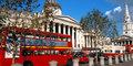Mój Londyn #1
