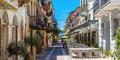 Greckie wakacje #4