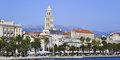 Chorwackie wakacje #2
