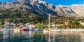 Chorwackie wakacje #4