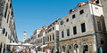 Chorwackie wakacje #5