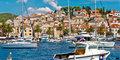 Słoneczna Chorwacja #1