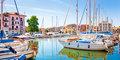 Adriatyckie wakacje #5