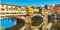 Bella Italia #3