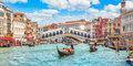 Bella Italia #5