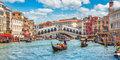 Gawędy o Wenecji #1