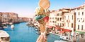 Gawędy o Wenecji #3