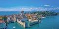 Gawędy o Wenecji #6