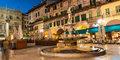 Jarmarki bożonarodzeniowe nad Jeziorem Garda #3
