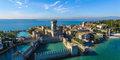 Jarmarki bożonarodzeniowe nad Jeziorem Garda #4