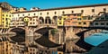 Italia klasycznie #2