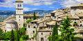 Italia klasycznie #4