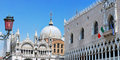 Italia klasycznie #5