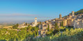 Italia klasycznie #6