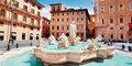 Klasyczne Włochy #2