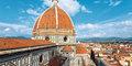 Klasyczne Włochy #5