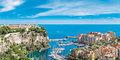 W pogoni za słońcem Ligurii #3