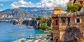 Gorący Neapol #1