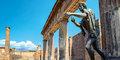 Gorący Neapol #4
