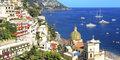 Gorący Neapol #6