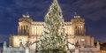 Boże Narodzenie w Rzymie #3