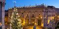 Boże Narodzenie w Rzymie #5