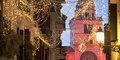 Boże Narodzenie w Rzymie #6