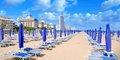 Jadę na plażę! Lido di Jesolo #2