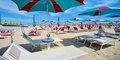 Jadę na plażę! Rimini #5