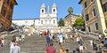 Rzymskie wakacje #5