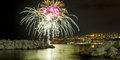 Sylwester w Neapolu, Nowy Rok w Rzymie #4