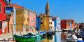 Sylwester w Wenecji #2