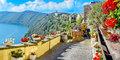 Festiwal wina, czyli z wizytą u Bachusa #3