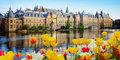 Latający Holender i słynna Parada Kwiatów! #1