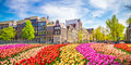 Latający Holender i słynna Parada Kwiatów! #5