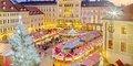 Świąteczne jarmarki nad Dunajem #3