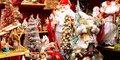 Świąteczne jarmarki nad Dunajem #4