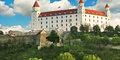 Nad Dunajem i Wełtawą #4
