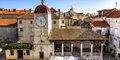 Widok na Adriatyk #2