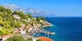 Widok na Adriatyk #5