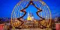 Najpiękniejsze jarmarki w Europie – Lublana i Zagrzeb #2