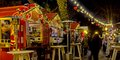 Najpiękniejsze jarmarki w Europie – Lublana i Zagrzeb #3