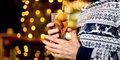 Najpiękniejsze jarmarki w Europie – Lublana i Zagrzeb #4