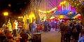 Najpiękniejsze jarmarki w Europie – Lublana i Zagrzeb #5