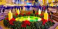 Najpiękniejsze jarmarki w Europie – Lublana i Zagrzeb #6