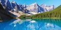 Naturalnie piękna Kanada #1