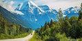 Naturalnie piękna Kanada #6