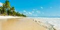 Hotel Bluebay Beach Resort & Spa #2